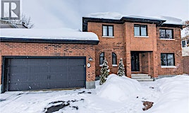7 James Lewis Avenue, Ottawa, ON, K2S 1K2
