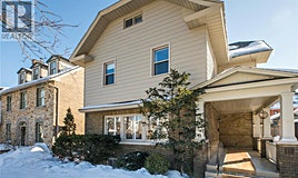 200 Powell Avenue, Ottawa, ON, K1S 2A5