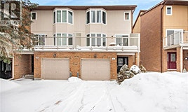 12 Huntview Private, Ottawa, ON, K1V 0M5