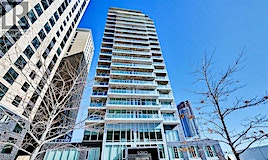 1401-111 Champagne Avenue, Ottawa, ON, K1S 4P4