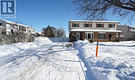 1146 Burgundy Lane, Ottawa, ON, K1C 2M8