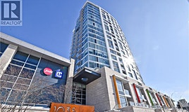 1302-1035 Bank Street, Ottawa, ON, K1S 5K3