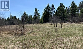 3 Stone Road, Trent Hills, ON, K7A 4S4