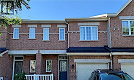 238 Tandalee Crescent, Ottawa, ON, K2M 0A2