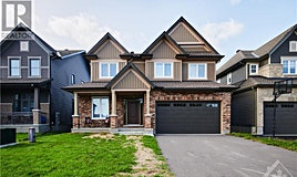 624 Sora Way, Ottawa, ON, K1T 0N7