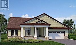 110 Maplestone Drive, Kemptville, ON, K0G 1J0