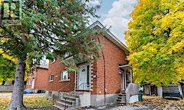 1530 Baseline Road, Ottawa, ON, K2C 0B3