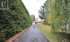 2121 Prince Of Wales Drive, Ottawa, ON, K2E 7A4
