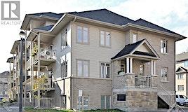 1007 Beryl Private, Ottawa, ON, K1V 2M4