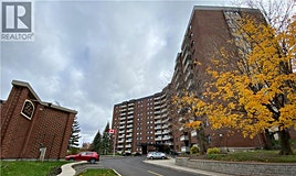 602-3100 Carling Avenue, Ottawa, ON, K2B 6J6