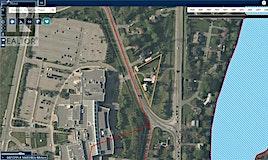 2979 Merivale Road, Ottawa, ON, K2C 3H1