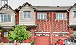 320 Amici Terrace, Ottawa, ON, K2S 0J6