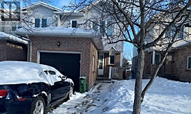 9 Baton Court, Ottawa, ON, K2L 2Z2