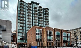 1004-134 York Street, Ottawa, ON, K1N 1K8