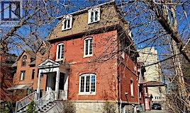 559 Besserer Street, Ottawa, ON, K1N 6C6