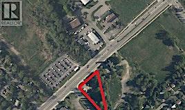 5830 Hazeldean Road, Ottawa, ON, K2S 1B9