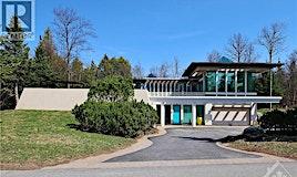 16 Kanata Rockeries Private, Ottawa, ON, K2K 3P4