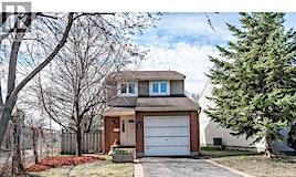 1656 Saxony Crescent, Ottawa, ON, K1B 5K6