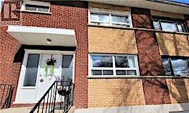 659 Morin Street, Ottawa, ON, K1K 3G8