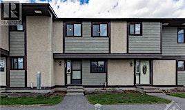 1709 Meadowbrook Road, Ottawa, ON, K1B 4W6