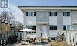 0A-2646 Moncton Road, Ottawa, ON, K2B 7W1