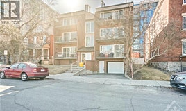 10 Tormey Street, Ottawa, ON, K1N 5V8