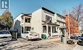 70 Cobourg Street, Ottawa, ON, K1N 8G8