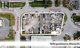 76 Bongard Avenue, Ottawa, ON, K2E 7Z9