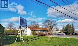 4405 Innes Road, Ottawa, ON, K1C 1T1
