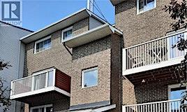 501-1589 St Bernard Street, Ottawa, ON, K1T 3H7
