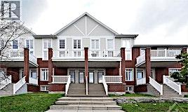 308 Royal Fern Way, Ottawa, ON, K1V 2K7