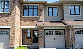 644 Petrichor Crescent, Ottawa, ON, K4A 0Y4