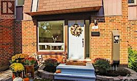63-3520 Downpatrick Road, Ottawa, ON, K1V 8T4