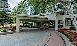 1804-1510 Riverside Drive, Ottawa, ON, K1G 4X5