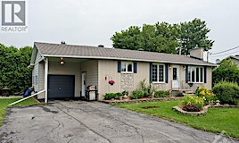 947 Lacroix Road, Clarence-Rockland, ON, K0A 2A0