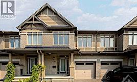 136 Hawkeswood Drive, Ottawa, ON, K4M 0E2