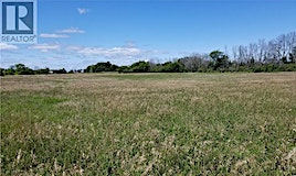 0000 Cty Rd 13 Road, Brant, ON, K0A 1R0