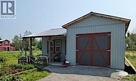 18 Wolford Centre Road, Merrickville, ON, K0G 1N0