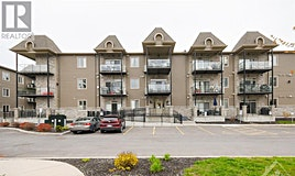 302-200 Equinox Drive, Russell, ON, K0A 1W0