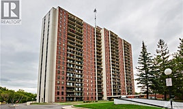 904-665 Bathgate Drive, Ottawa, ON, K1K 3Y4
