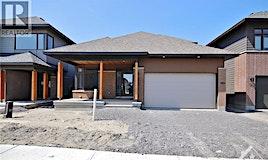 383 Shuttleworth Drive, Ottawa, ON, K1T 0T5