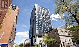 2203-20 Daly Avenue, Ottawa, ON, K1N 0C6