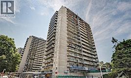 706-158A Mcarthur Avenue, Ottawa, ON, K1L 8C9