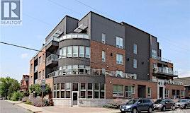 304-390 Booth Street, Ottawa, ON, K1R 7K6