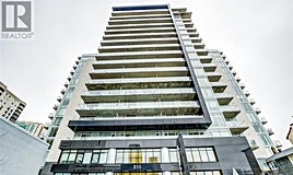 1214-255 Bay Street, Ottawa, ON, K1R 0C5