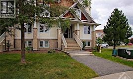 635 Louis Toscano Drive, Ottawa, ON, K4A 0B7
