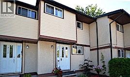 3175 Quail Drive, Ottawa, ON, K1T 1T9