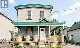 24 Ladouceur Street, Ottawa, ON, K1V 2T1