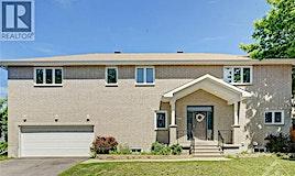 1778 Kingsdale Avenue, Ottawa, ON, K1T 1H8
