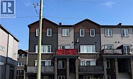 2339B Mer Bleue Road, Ottawa, ON, K4A 3T9
